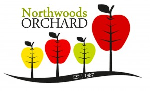Northwoods Orchard